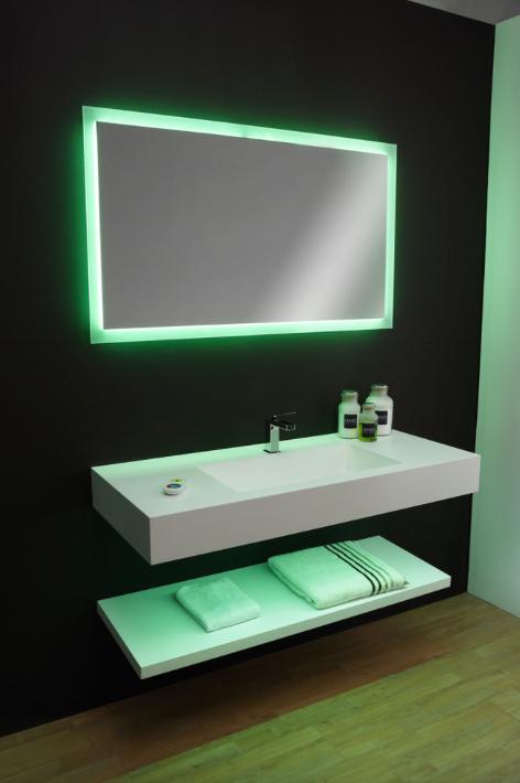 Contemporary # Bathroom # Modern # Minimalist ...