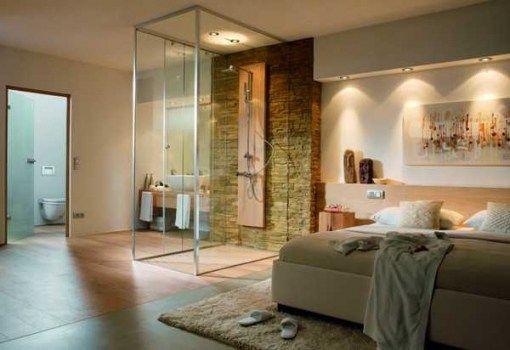 Top 10 Bedroom Shower Unit Interior Ideas Top 10 Bedroom Shower