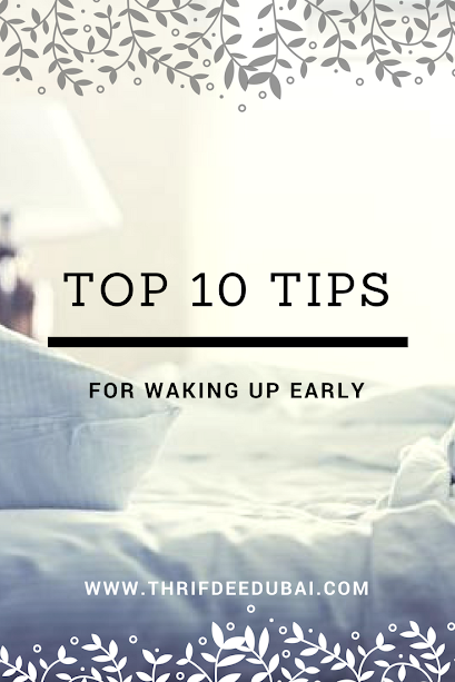 BRAVE THE MORNING LIKE A BOSS! Top 10 Things To Do Before 9AM . . . #healthkick#healthy#fitness#life...