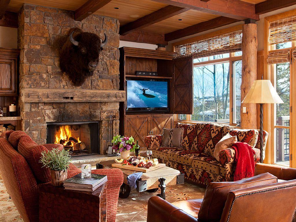 576681 granite ridge lodge 19 lodge rentals