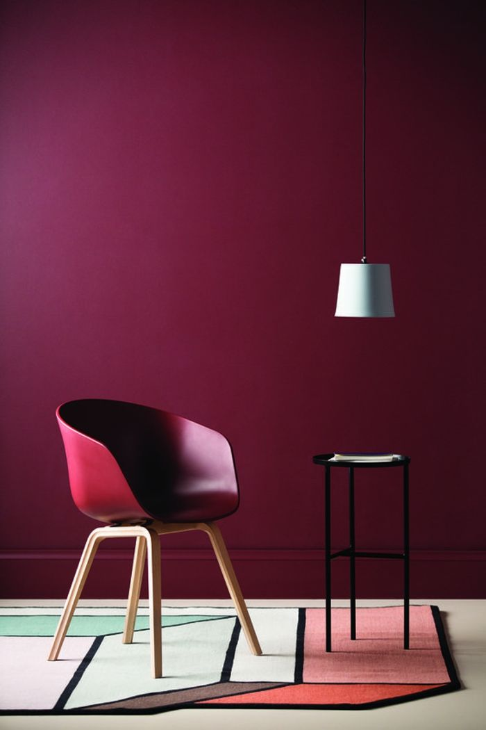 ▷ 1001+ Ideen Zum Thema Minimalistisch Leben   Weniger Ist Mehr | Colour  Chart | Pinterest | Colour Chart, Dining And Living Rooms