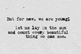 wenn ich nicht hier bin bin ich aufm sonnendeck lyrics
