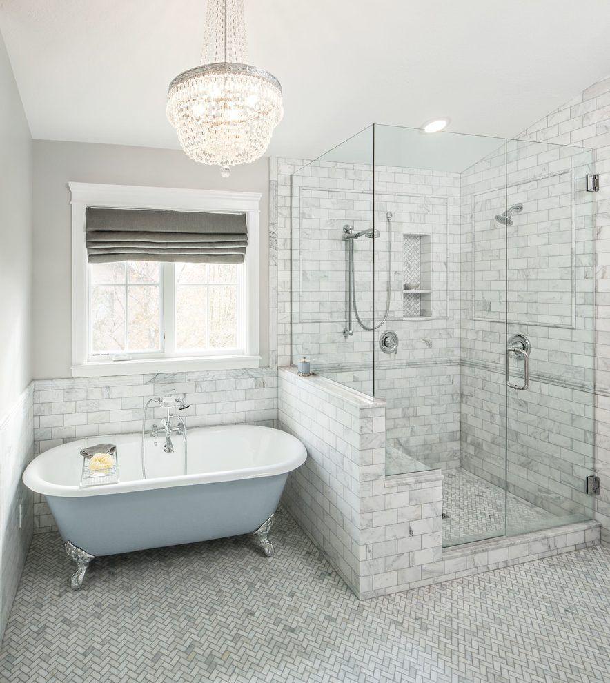 Tile salt lake city tile design ideas home style in