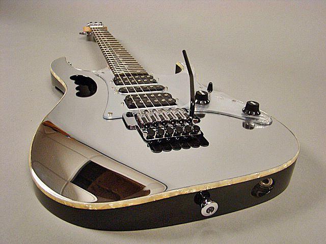 my ibanez jem bad horsie axe 39 s guitar guitar collection guitar picks. Black Bedroom Furniture Sets. Home Design Ideas