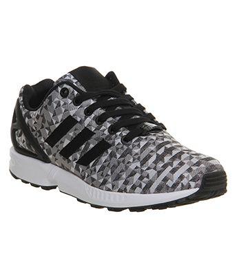 new products fa503 cc9fa adidas Originals B34474-6UK, Damen Sneaker, Blau (BlauFtwr WeißCore  Schwarz), EU 39 - httpuhr.hausadidas-originalsadidas-originals-b34474 -6u…