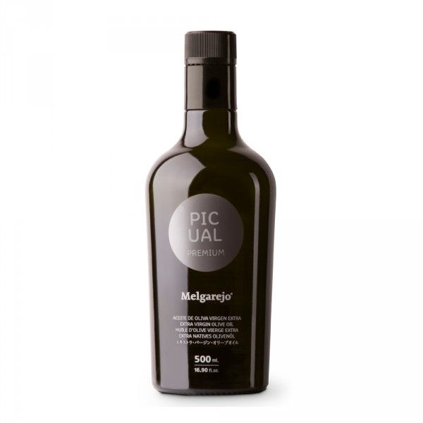 O Med Picual Google Search Packaging Olive Oil Pinterest