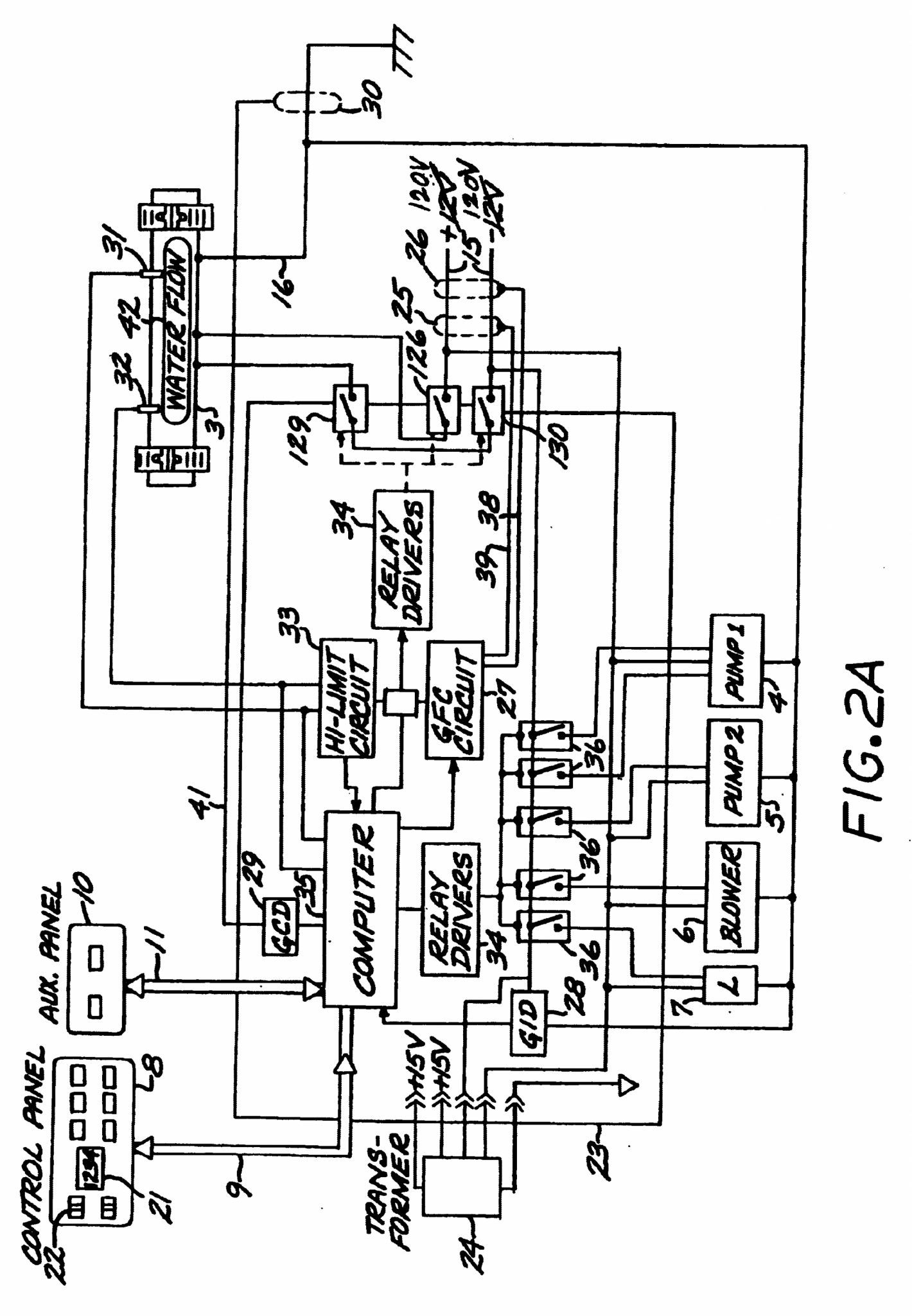 hight resolution of square d well pump pressure switch wiring diagram rh pinterest cl duplex pump control panel wiring diagram start stop station wiring diagram