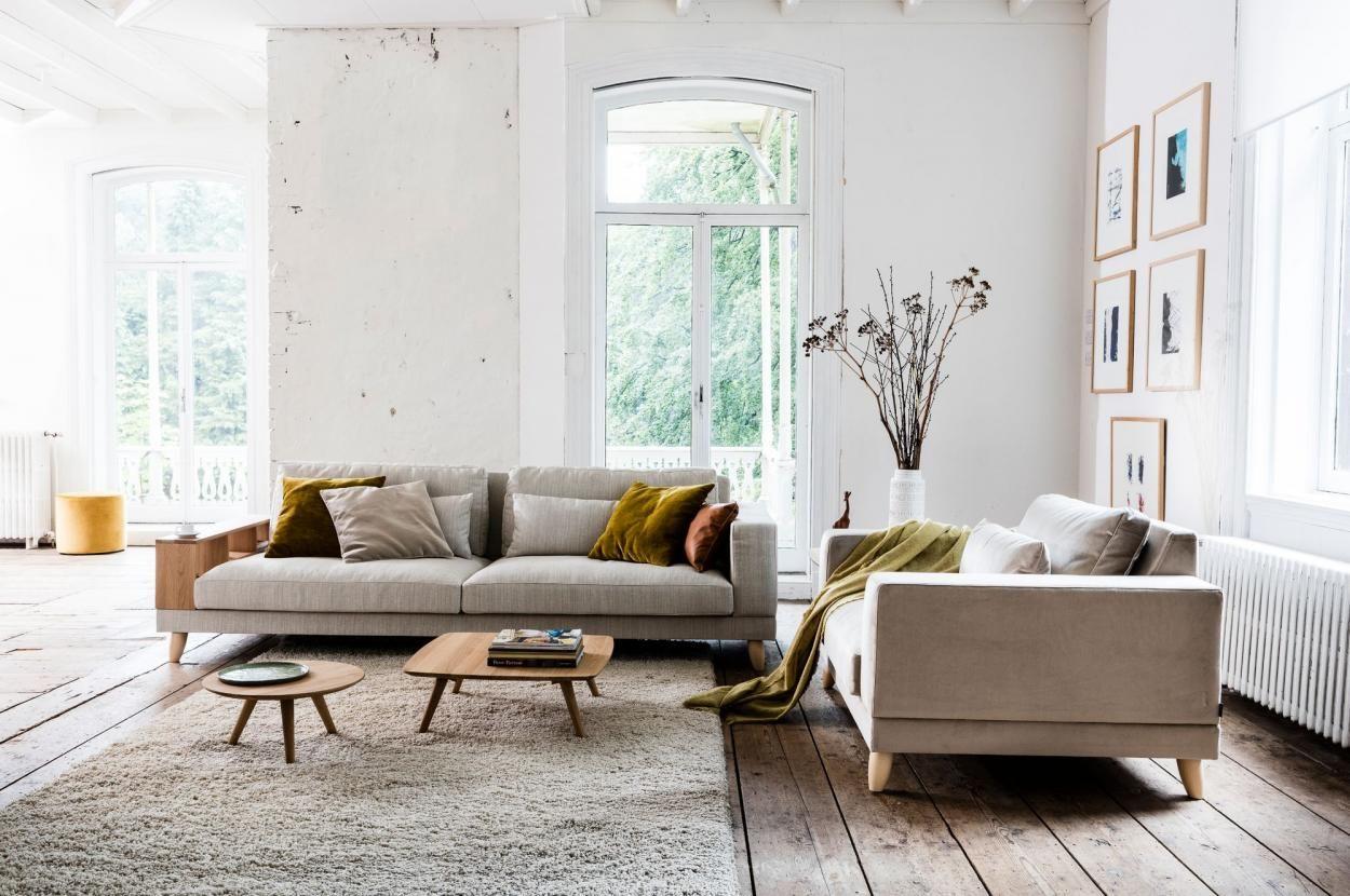 Interieur tips inspiratie woning