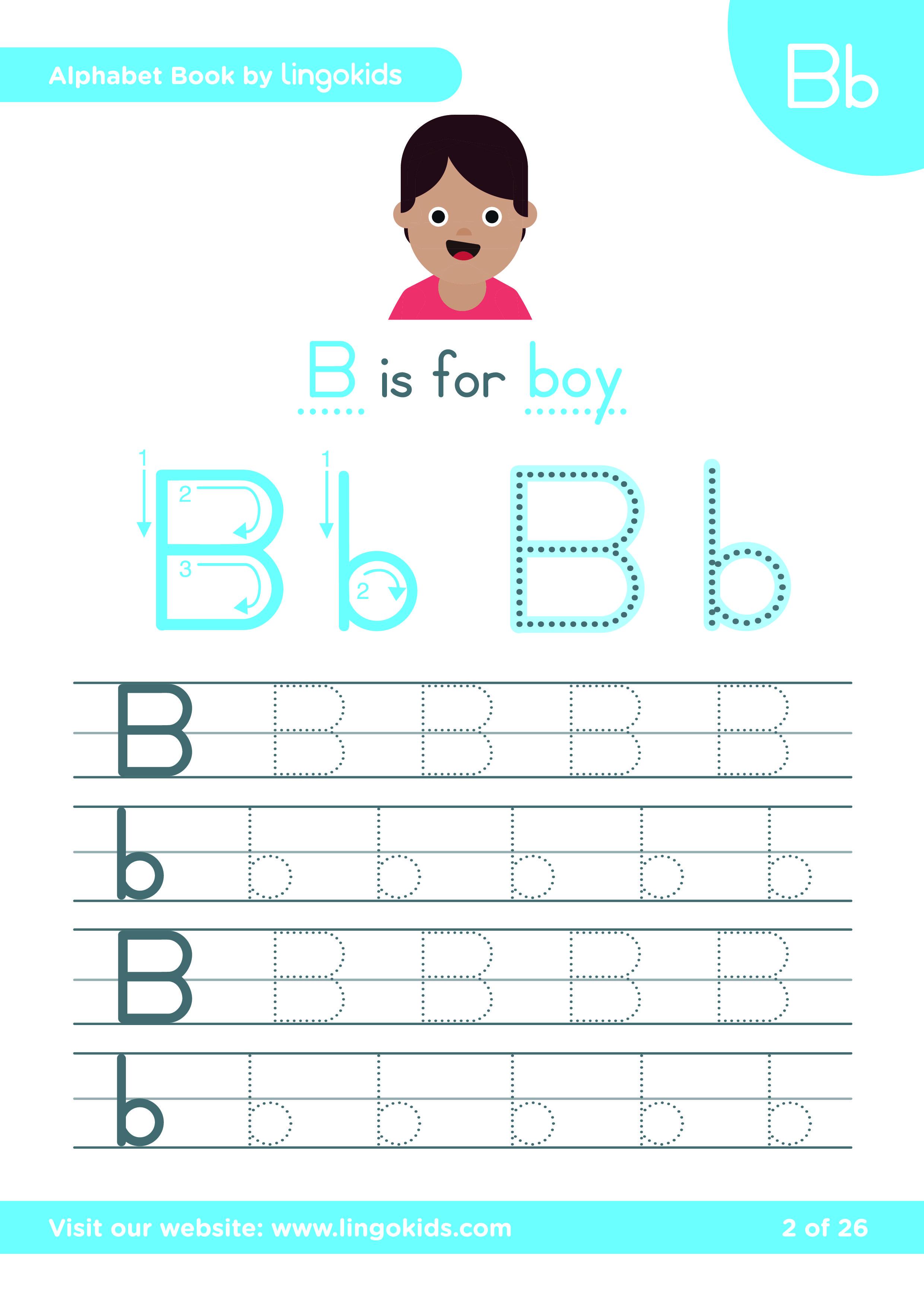 Alphabet In English With Audio English Activities For Kids Learning English For Kids Alphabet Preschool [ 3509 x 2481 Pixel ]