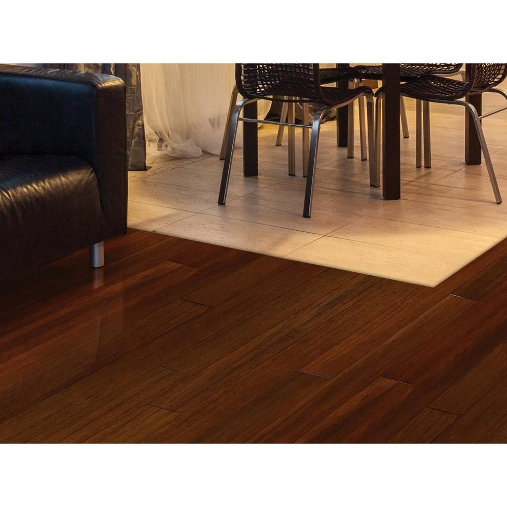 Pacific Telina Taun Wire Brushed Engineered Hardwood 9 X2f 16in X 7 1 X2f 2in 941600424 Floor And Decor Engineered Hardwood Hardwood Wire Brushes
