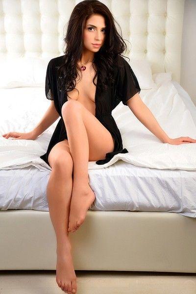 Escorts in Dubai +971559800313 Call Girls in Dubai - Top Escorts Agency | Dubai Sex