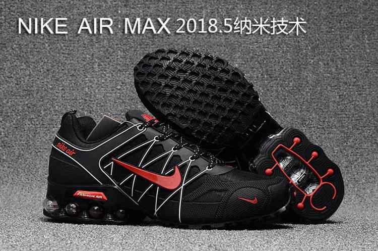 1af38e50724 Cheap Nike Air Max 2018