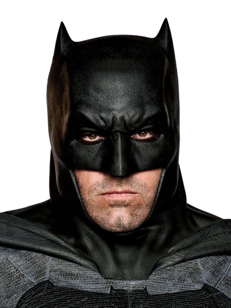Ben Affleck As Batman By Tanimationlb On Deviantart Ben Affleck Batman Batman V Superman Poster Batman