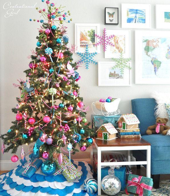 christmas tree cover photos for facebook - Google Search