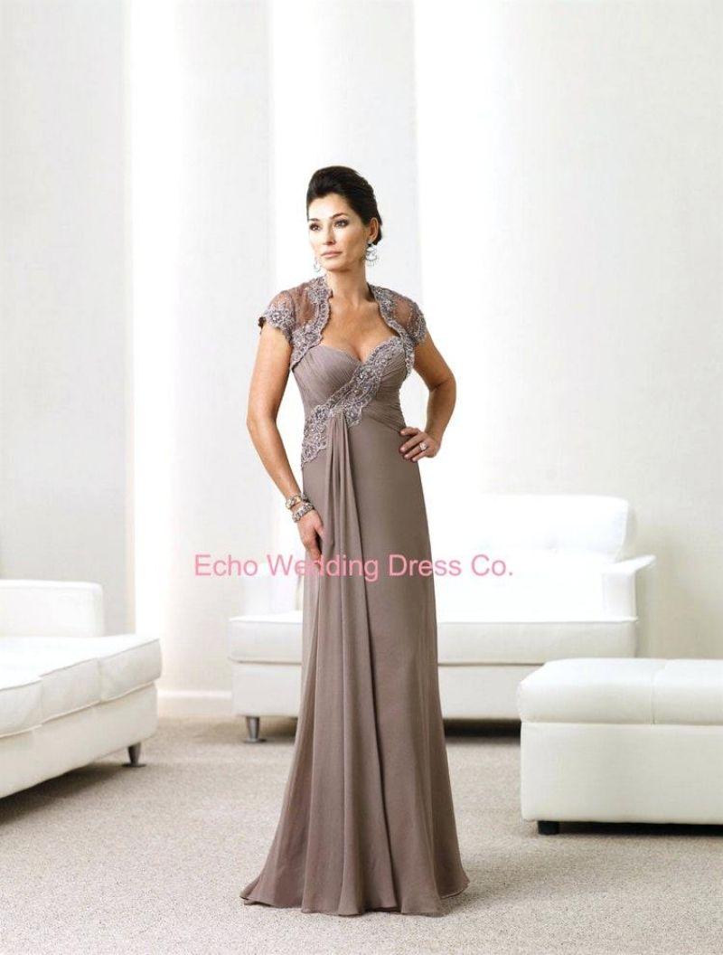 Gorgeous Dillards Wedding Dresses Ivory | Pinterest | Dillards ...