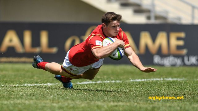 Pin On Wales Rugby Live Streaming Free Online