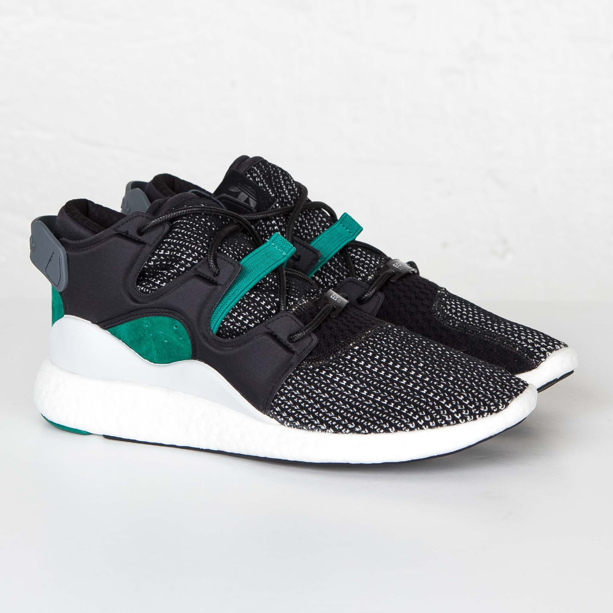 cheap for discount 543c9 bf91c adidas EQT 2 3 F15 OG