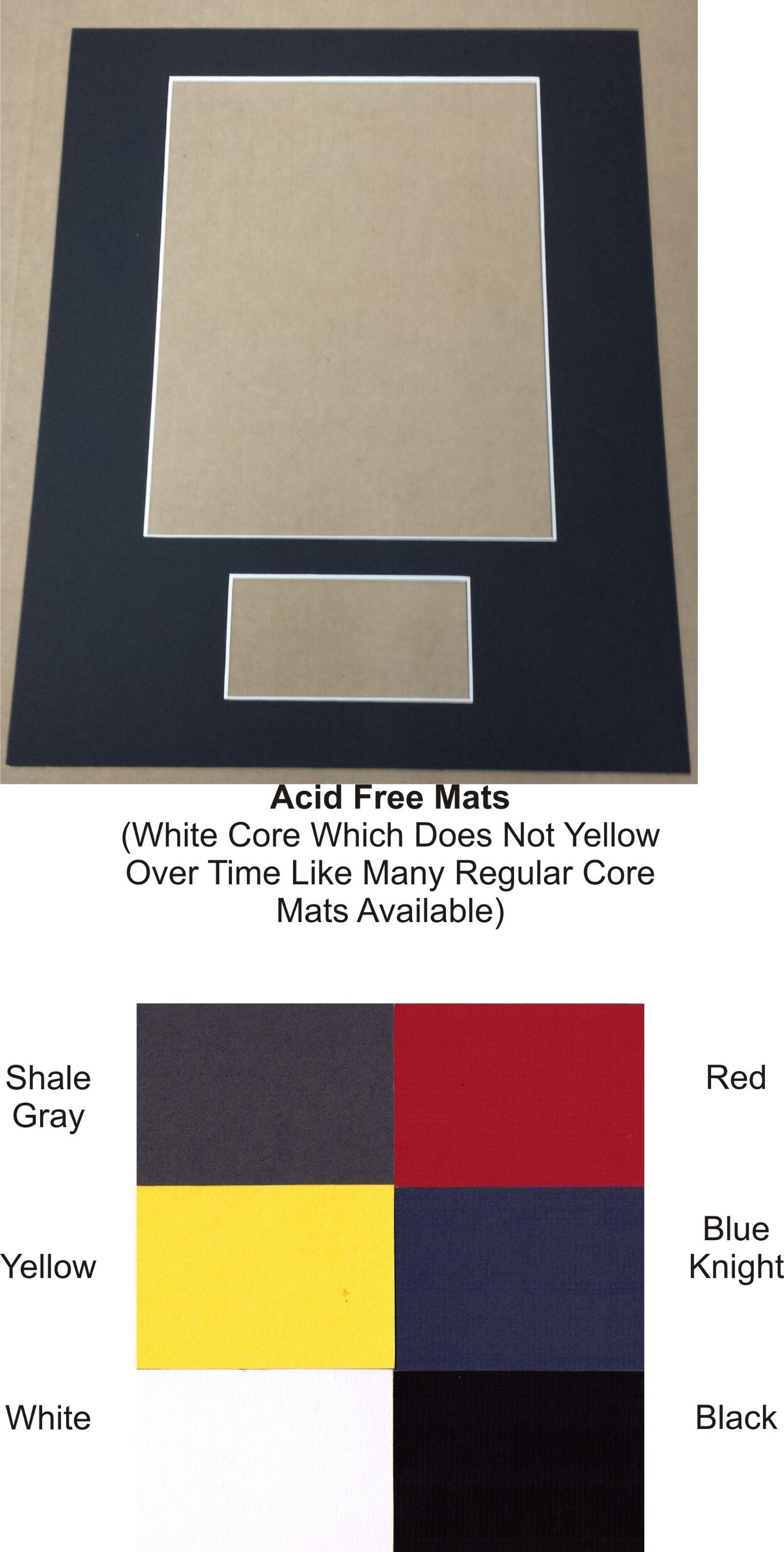 Pin On Framing Mats 37576