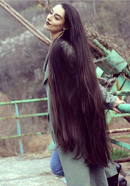 really long hair imagec garner on long hair 71  long