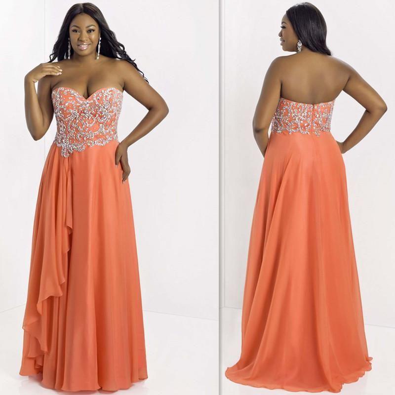 cheap evening dresses vancouver bc   color dress   pinterest