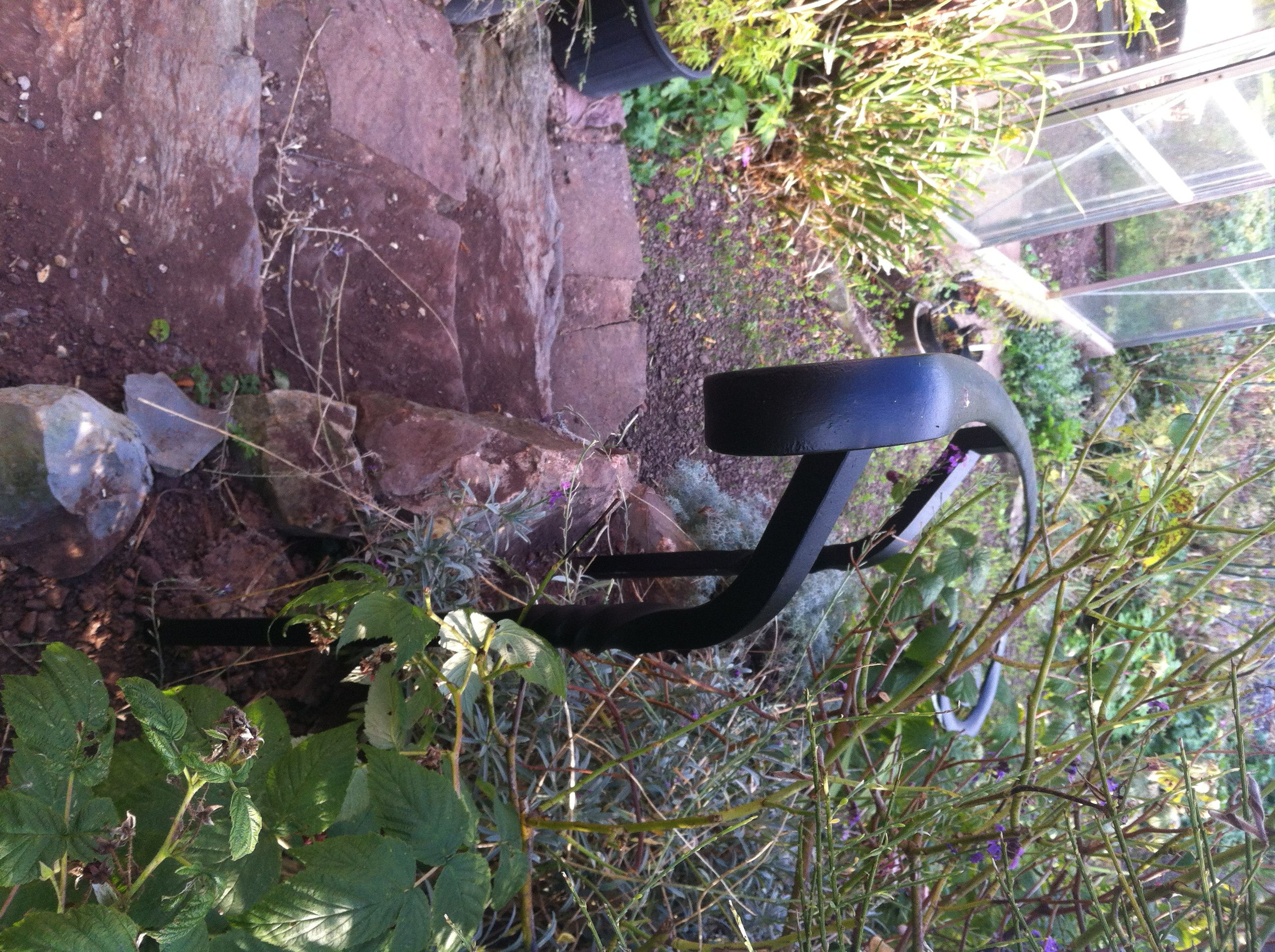 Best Handrails Internal And External Handrails By Exmoor 400 x 300