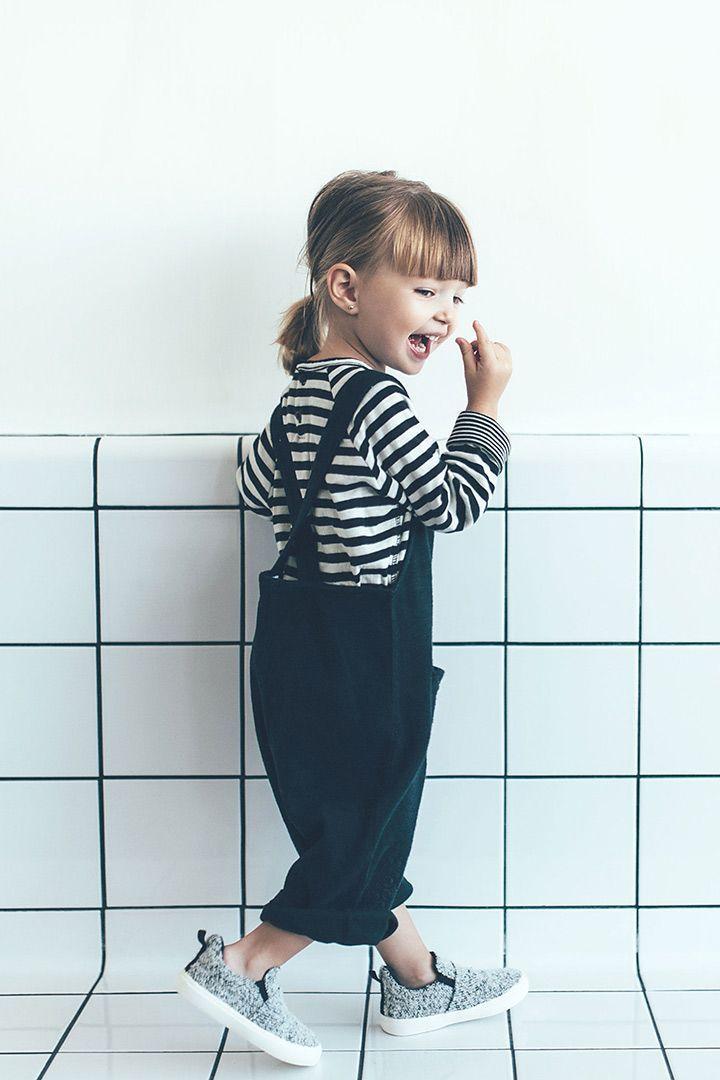 Photo of Zara Kids Herbst 2016 – Style Lovely # Children, # Trends_Fall_2016, #Zara_Kid … #Kids #Love …