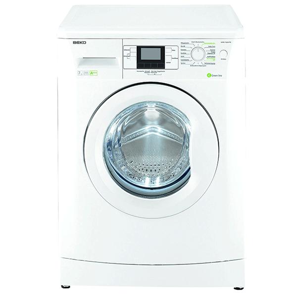 Beko Wmb 71643 Pte Waschmaschine Standuhren Waschmaschine Kaufen