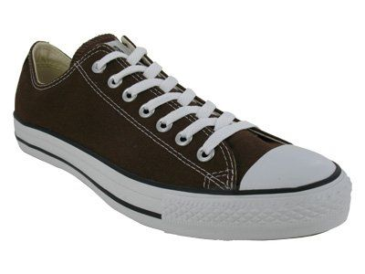 e7c102a119915f Converse Unisex CONVERSE CHUCK TAYLOR ALL STAR CT A S OXFORD BASKETBALL  SHOES