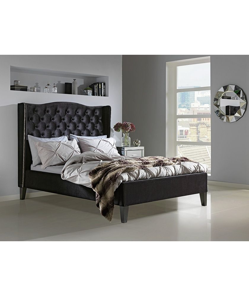 Shop For Beds New in House Designerraleigh kitchen