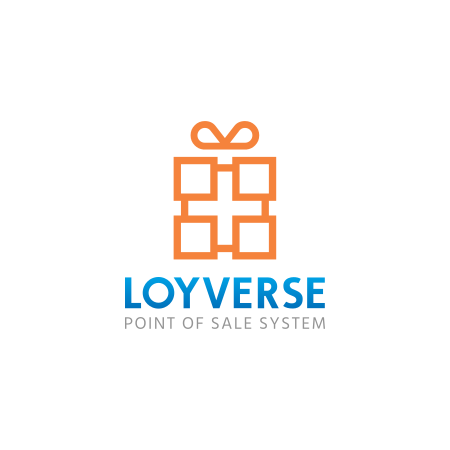 Online POS Point of Sale System  Loyverse Free POS