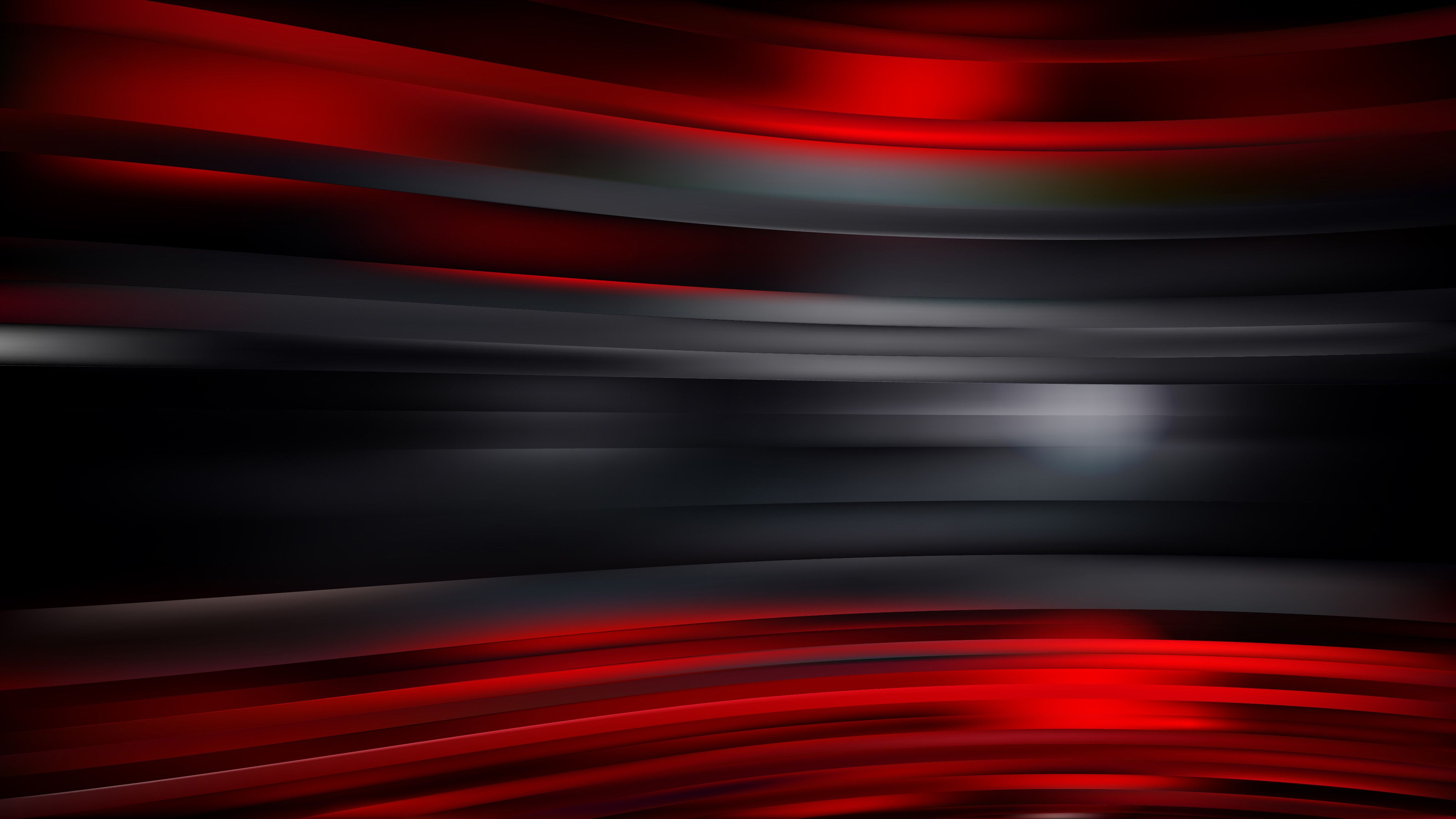 Red Black Light Free Background Image Design Graphicdesign Creative Wallpaper Backgrou Free Background Images Background Images Red Background Images