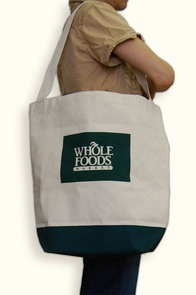 Images Of Whole Foods Ping Bags Market