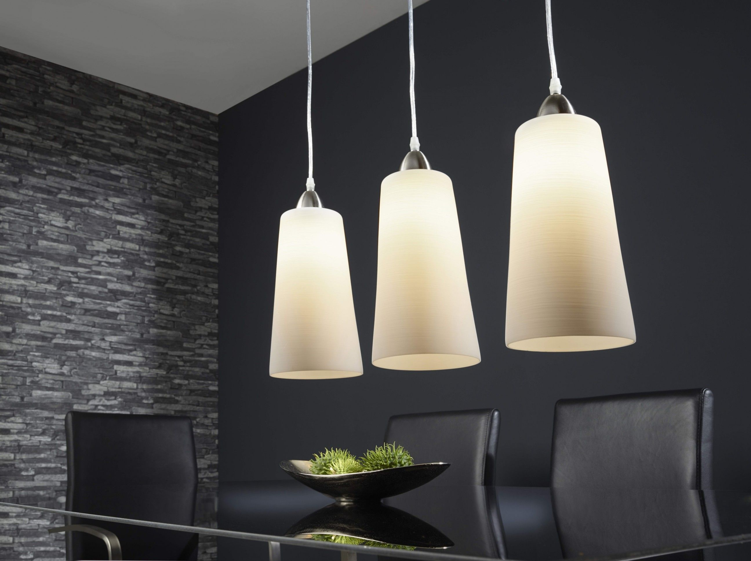 Wohnzimmer Lampe Wieviel Watt in 9  Lampe küche, Lampe, Küche obi