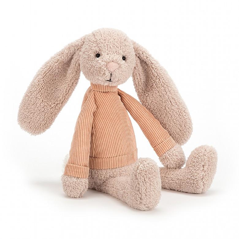 Buy Jumble Bunny in 2020 | Jellycat, Jellycat toys, Bunny