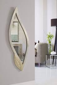 Resultado de imagen para decoracion con espejos en fondo for Espejos decorativos para pasillos