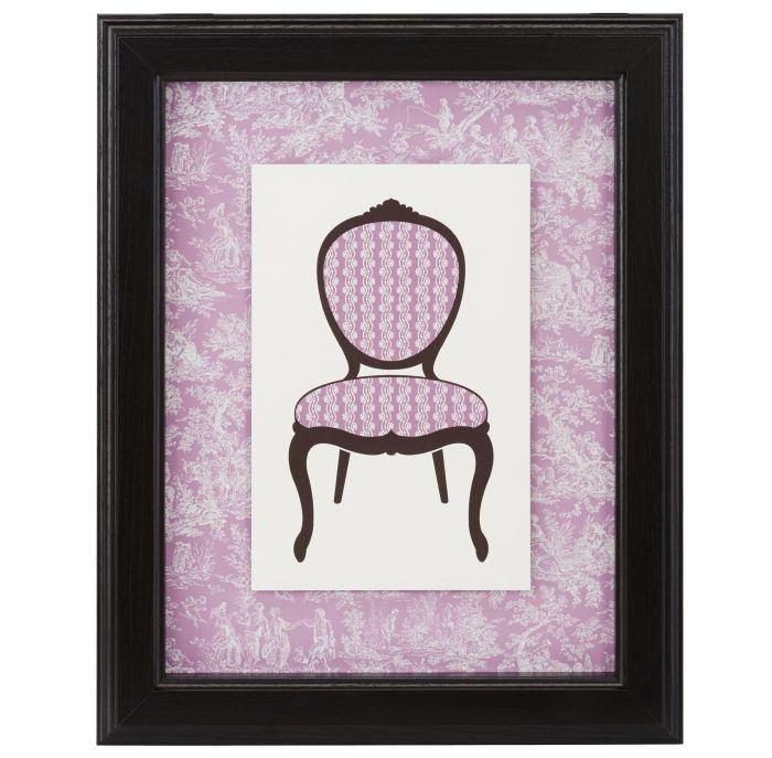 US Furniture and Home Furnishings Ikea picture frame