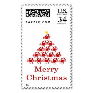 Nautical Christmas Cards, Nautical Christmas Card Templates ...