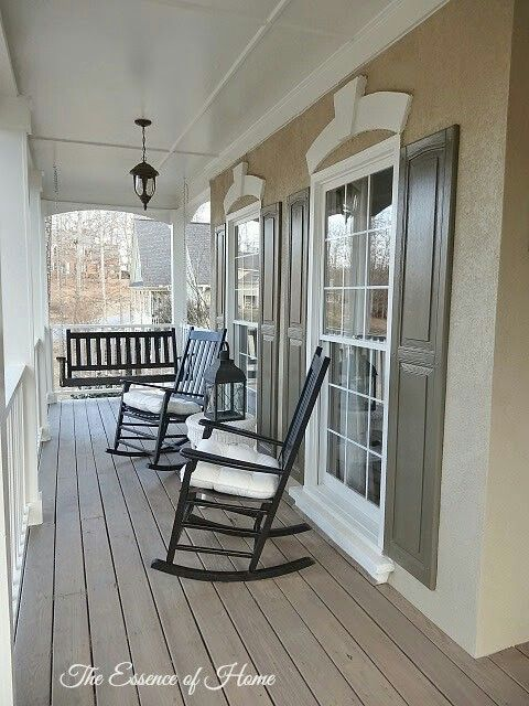 Sherwin Williams Mountain Ash Stain Staining Deck Deck Stain Colors Deck Colors