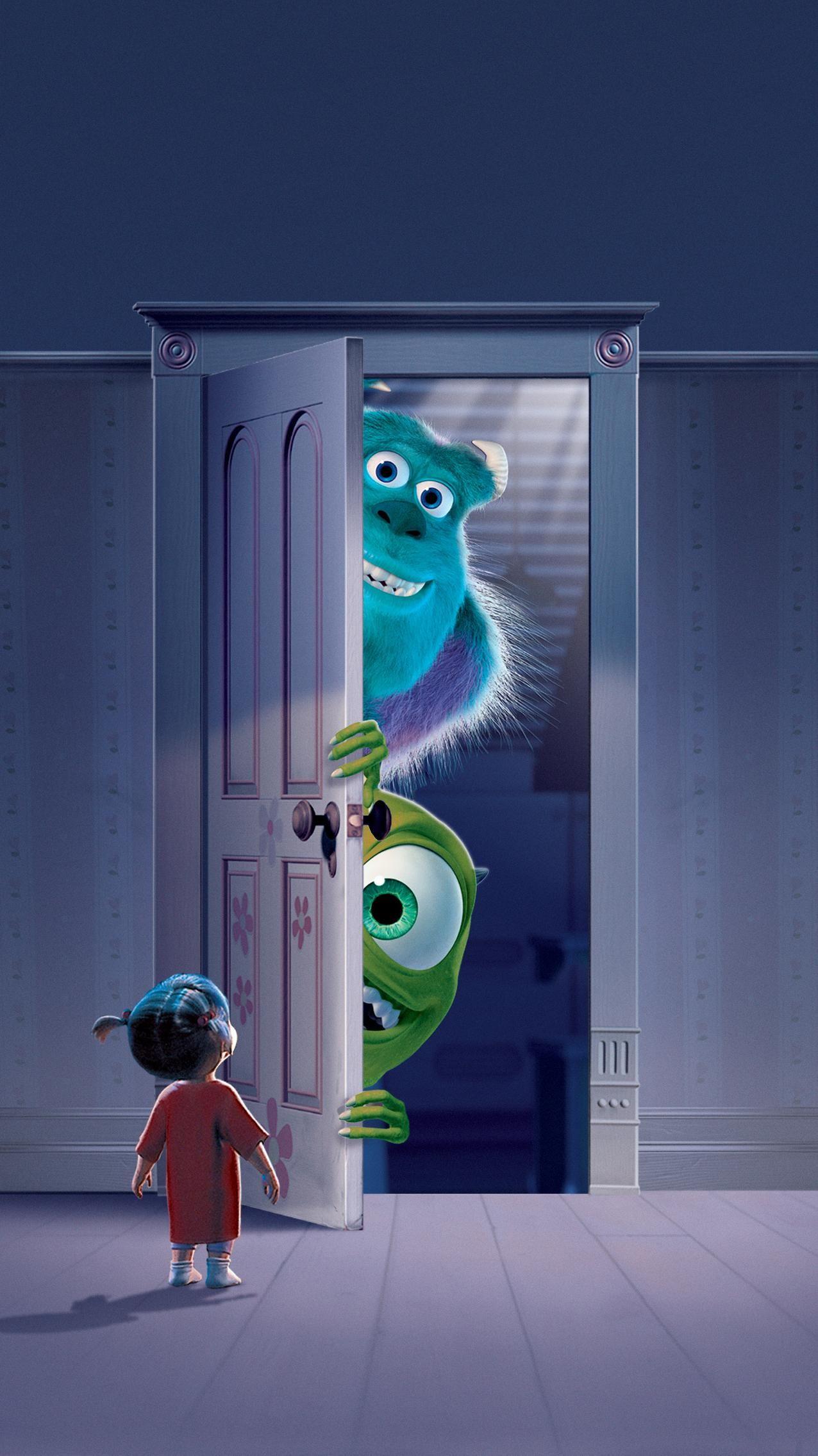 Toy Story 2 (1999) Phone Wallpaper Дисней картины
