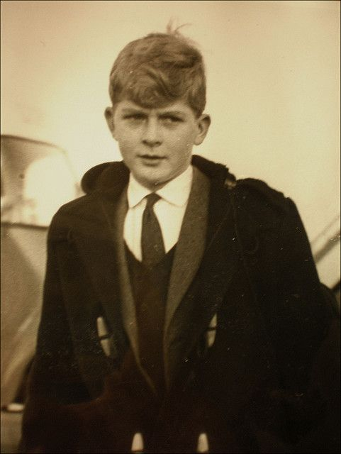 Prince Welf Of Hannover German Royal Family Prince Philip