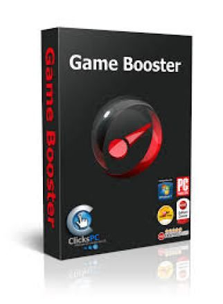 game booster 3.0