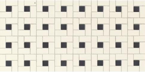 mira floors blog tile patterns