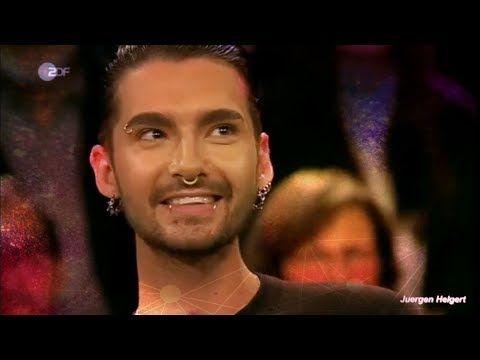 Bill Kaulitz Unknown Lover Youtube In 2021 Bill Kaulitz Don Songs Tokio Hotel