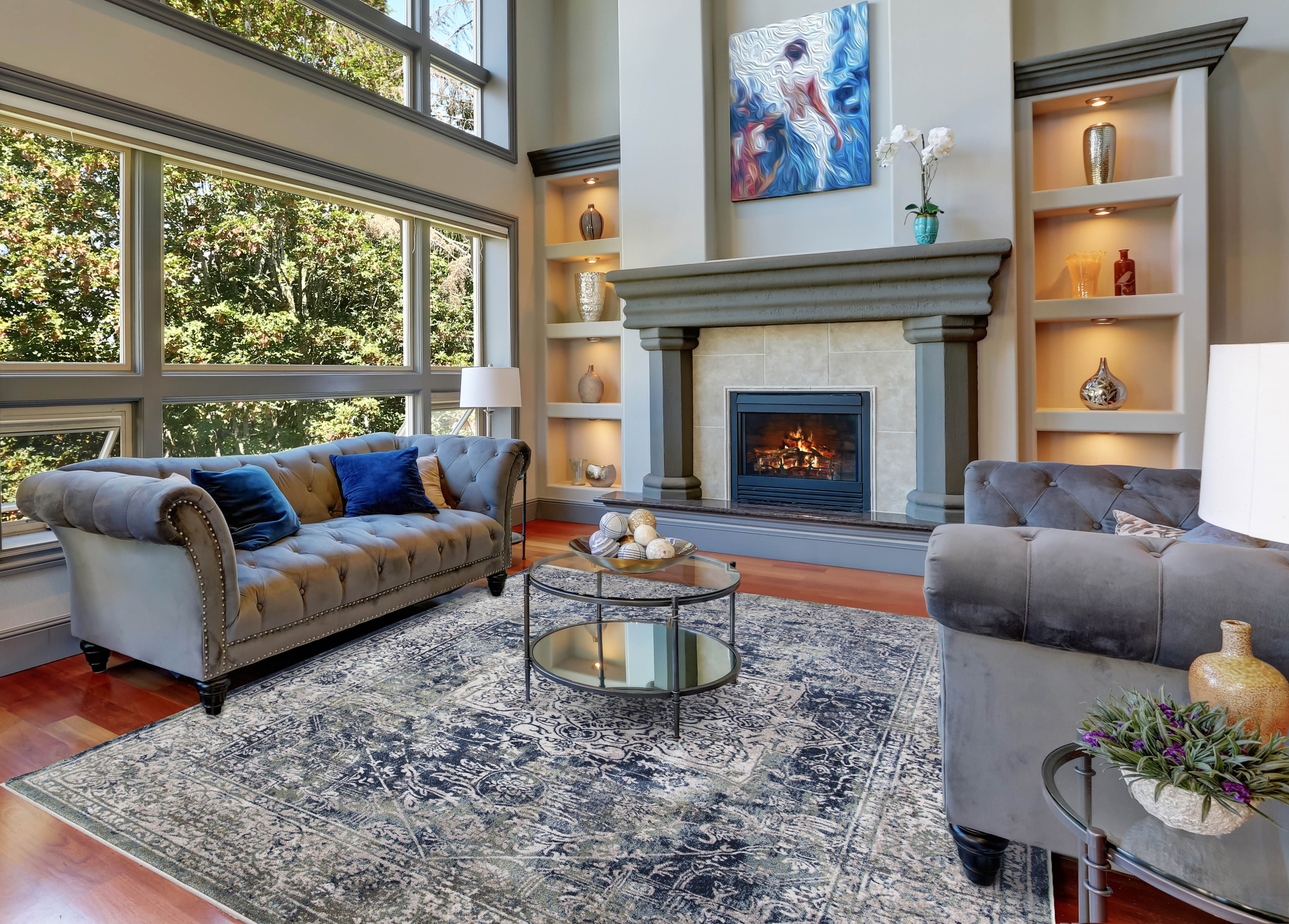 37+ Large living room rugs for sale ideas