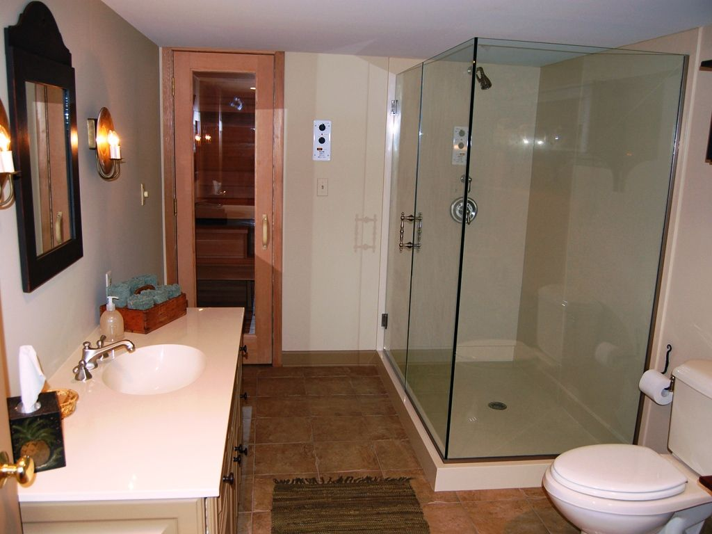 30 Amazing Basement Bathroom Ideas For Small Space Basement Bathroom Remodeling Basement Bathroom Design Small Basement Bathroom