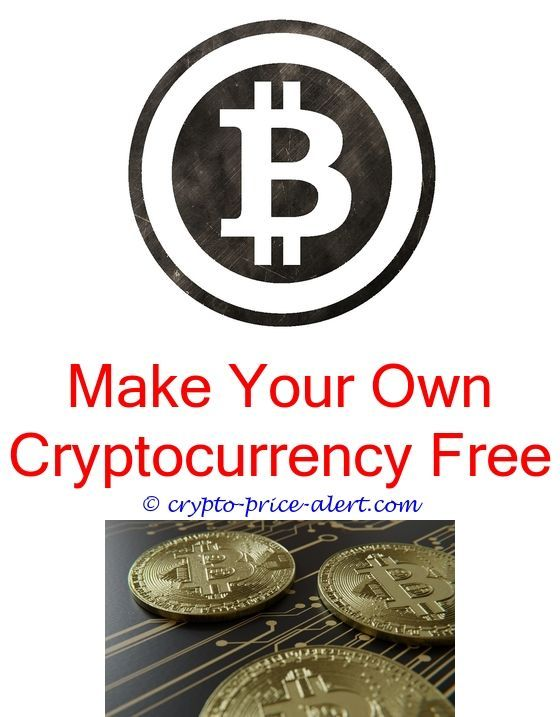 Bitcoin price chart history bitcoin casino script bitcoin prix bitcoin price chart history bitcoin casino script bitcoin prixtcoin cash news can you buy bitcoin through vanguard openbank bitcoin trade bitc ccuart Gallery