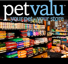 Pet Valu Coupons Free 5 Holiday Savings Card Coupons Canada Printable Coupons Canada Holistic Dog Food