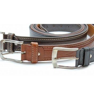 Cinturón Caballero Piel Ubrique R/6