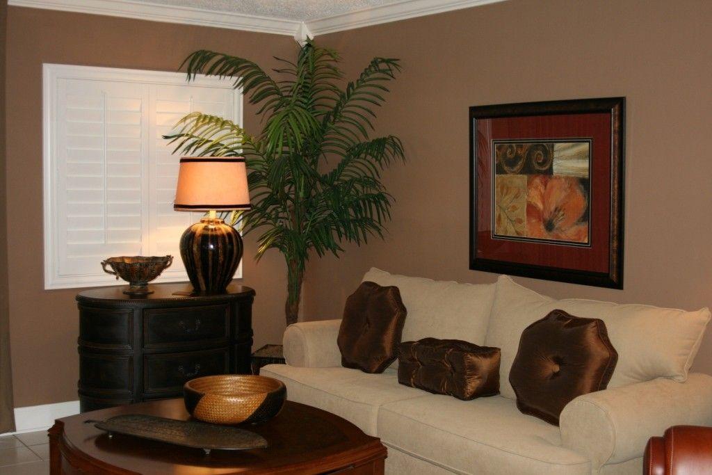 Condo vacation rental in Destin Area from VRBO.com! 75/nt!!!!!+ 1 bd ลองดูมันถูกดี