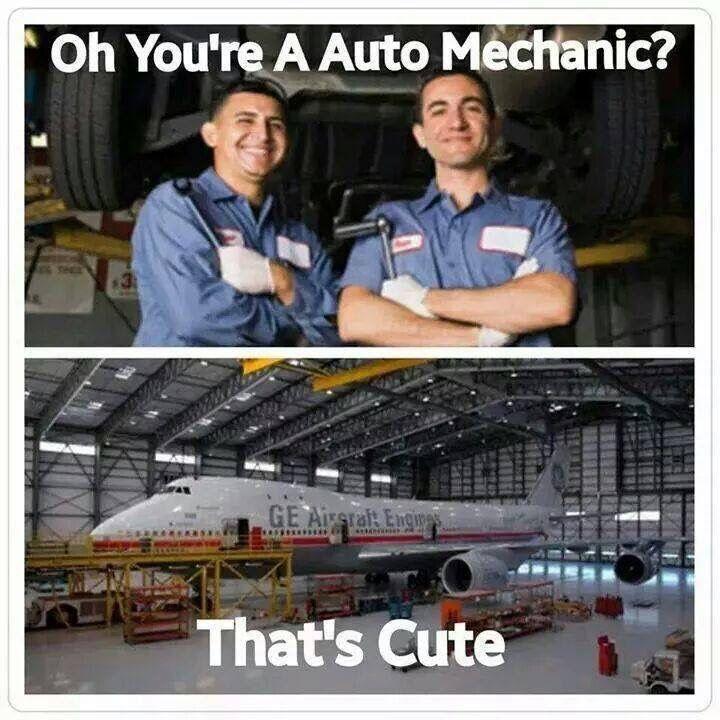 70da9909c46c2059eff1f05b71c47aa0 yes!!!!! i feel like this!!!!! this is me! pinterest,Funny Aircraft Mechanic Memes